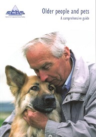 Older People and Pets sm