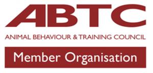 ABTC Organisational Member Logo